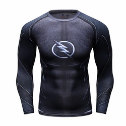 Captain america 3d printed t shirts men long sleeve t shirt captain america civil war tee.jpg 250x250