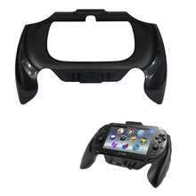 Joypad Holder Handle Hand Grip Protective Cover Case for Sony PlayStation Psvita PS Vita PSV 2000 Slim Gamepad HandGrip Stand