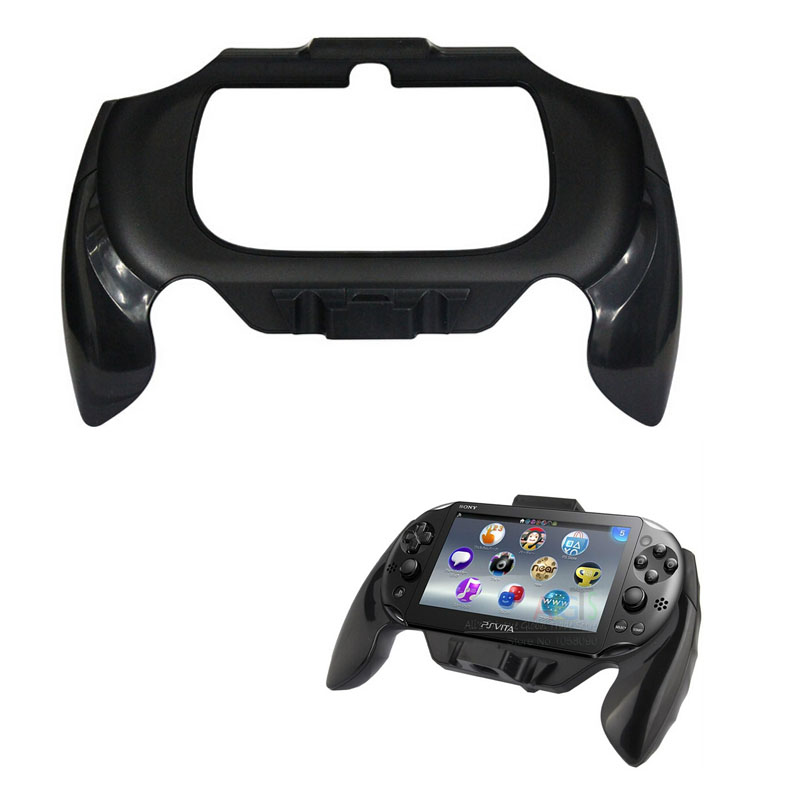 best top vita hand grip list and get free shipping - hck102l3
