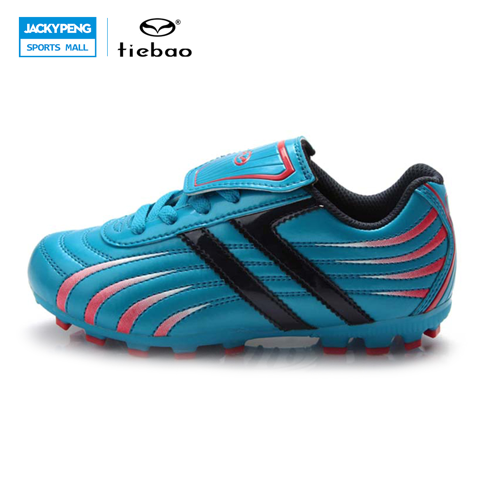 TIEBAO Children Kids Football Shoes FG & HG & AG & S Football Shoes Boys Soccer Shoes Children Soccer Shoes Superfly adidas performance men s predito instinct fg soccer shoe