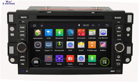 Wanusual 7 Octa core 32 г 4 г Оперативная память Android 6.0 GPS навигации для Chevrolet Aveo 2002 2003 2004 2005 2006 2007 2008 2009 2010 2011