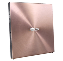 Full new,original Asus SDRW-08U5S-U computer portable external drive DVD disc burner