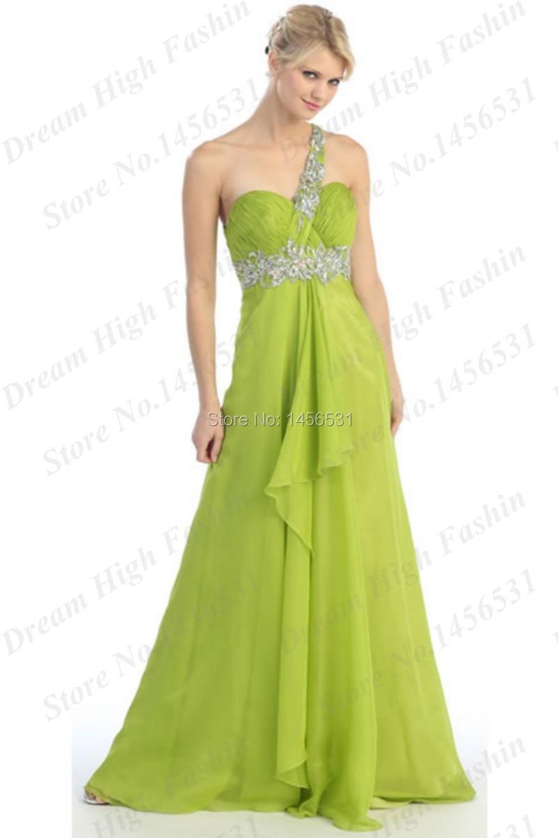 Lemon green wedding dresses fashion dresses lemon green wedding dresses ombrellifo Images
