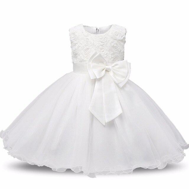 שמלה מהממת לילדות גיל 2-8 שנים - משלוח חינם 5