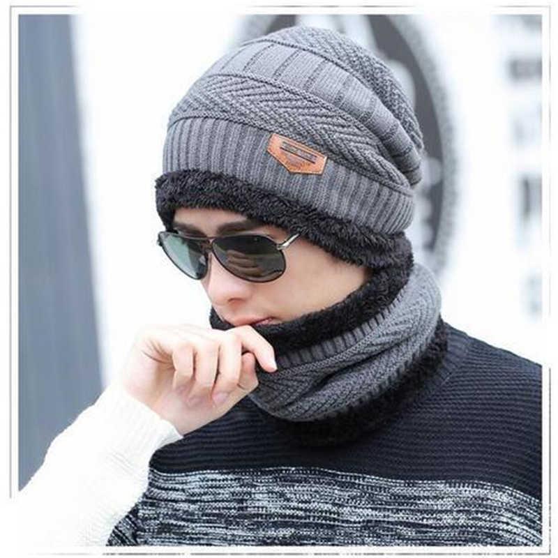 подробнее обратная связь вопросы о 2017 зимняя шапочка Burst вязаная