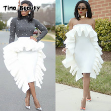 Popular Celebrities Dress Beautiful Buy Cheap Celebrities Dress