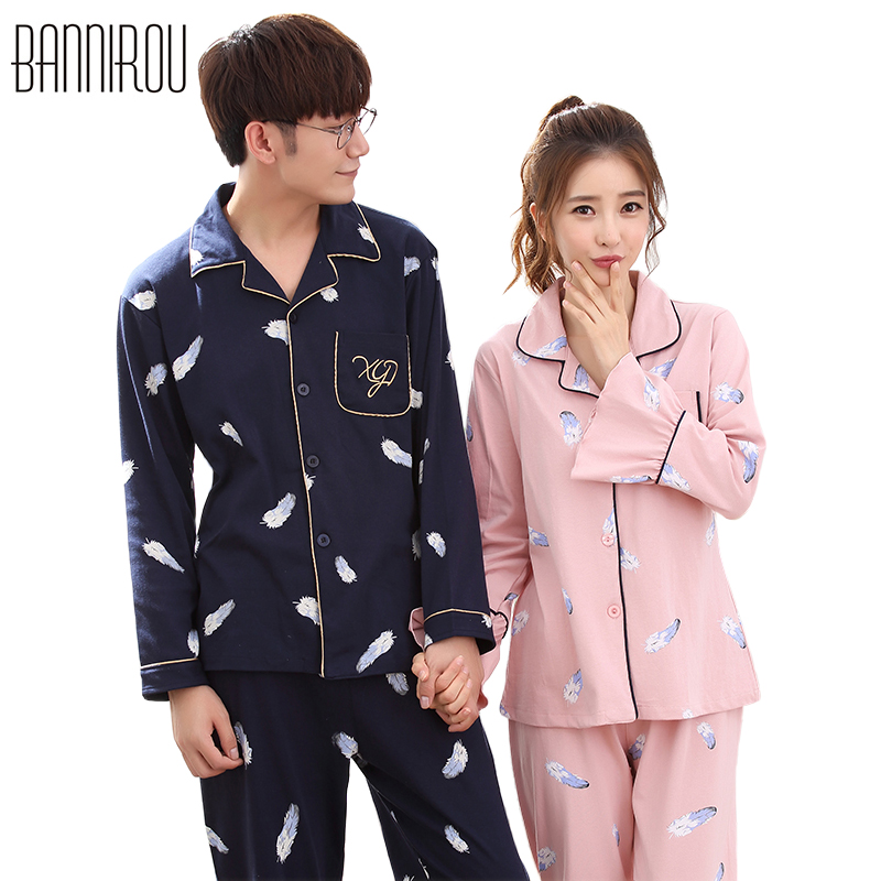 Couple Matching Bathrobe Woman Man 100% Cotton Plus Simple Solid Full Loose  Spring Autumn Winter ... aacb52deb