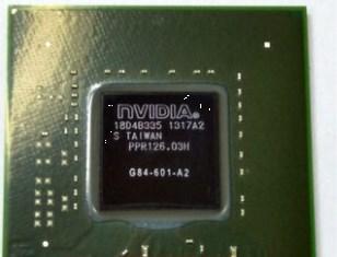 G84-601-A2 G84 601 A2    BGA    100%  new