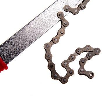 Vélo roue libre tourneur chaîne fouet Cassette pignon décapant outil réparation outils vtt vélo de route vélo Multitool accessoires