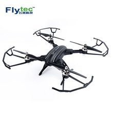Flytec T22 Big Drone Foldable RC Drone 3D Flip Toys with Altitude Hold RTF high hold function quadcopter Rc helicopter