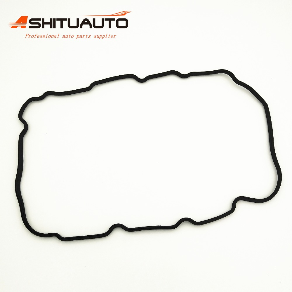 Ashituauto Gearbox Oil Sump Pad Seal Up Pad For Chevrolet Cruze