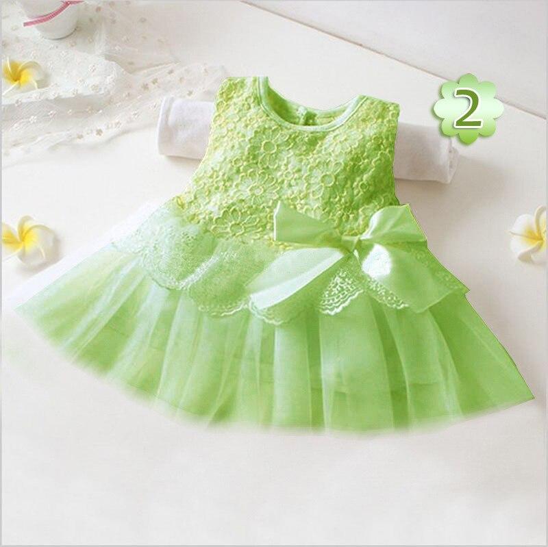 Popular Cheap Baby Girl Dresses-Buy Cheap Cheap Baby Girl Dresses ...