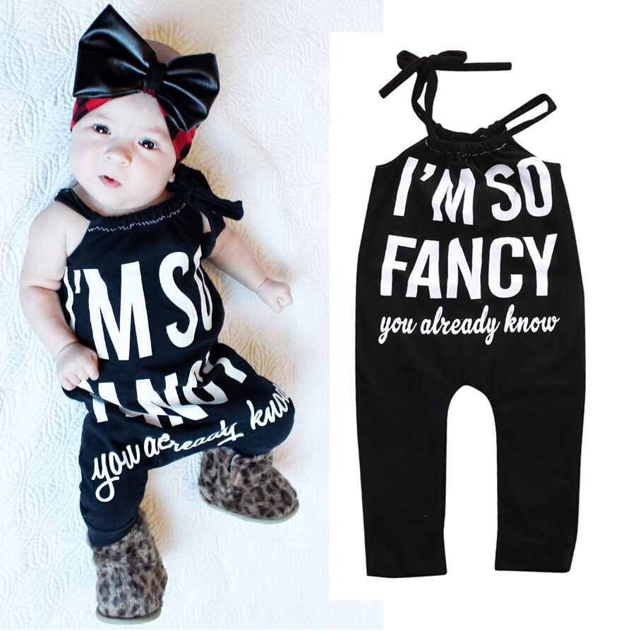 Newborn Baby Girls Boys One pieces Clothes Infant Clothing Romper Belt Jumpsuit Rompers Clothes Outfits US newborn baby clothes cute cartoon baby rompers sleeveless one piece jumpsuit baby girl romper infant clothing baby costumes boys