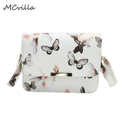 Fashion women s pu leather shoulder bag handbag retro female small messenger bag famous designer clutch.jpg 250x250