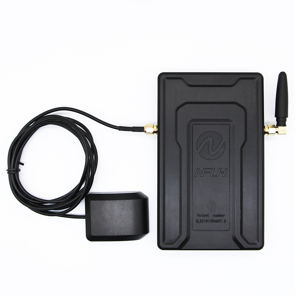 Nouveau B9 GSM alarme téléphone Mobile contrôle voiture Starline B9 GPS deux voies dispositif antivol boîtier de contrôle pour Starline B9 système d'alarme de voiture