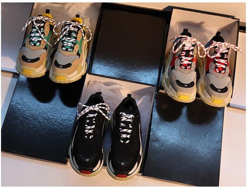 Mode Show forme Qualité Marque as Plate Dames Chaussure Femme Show As Cuir Chaussures Sneakers Blanc Femmes De Formateurs Haute Occasionnels Daim En MVqpSzGU