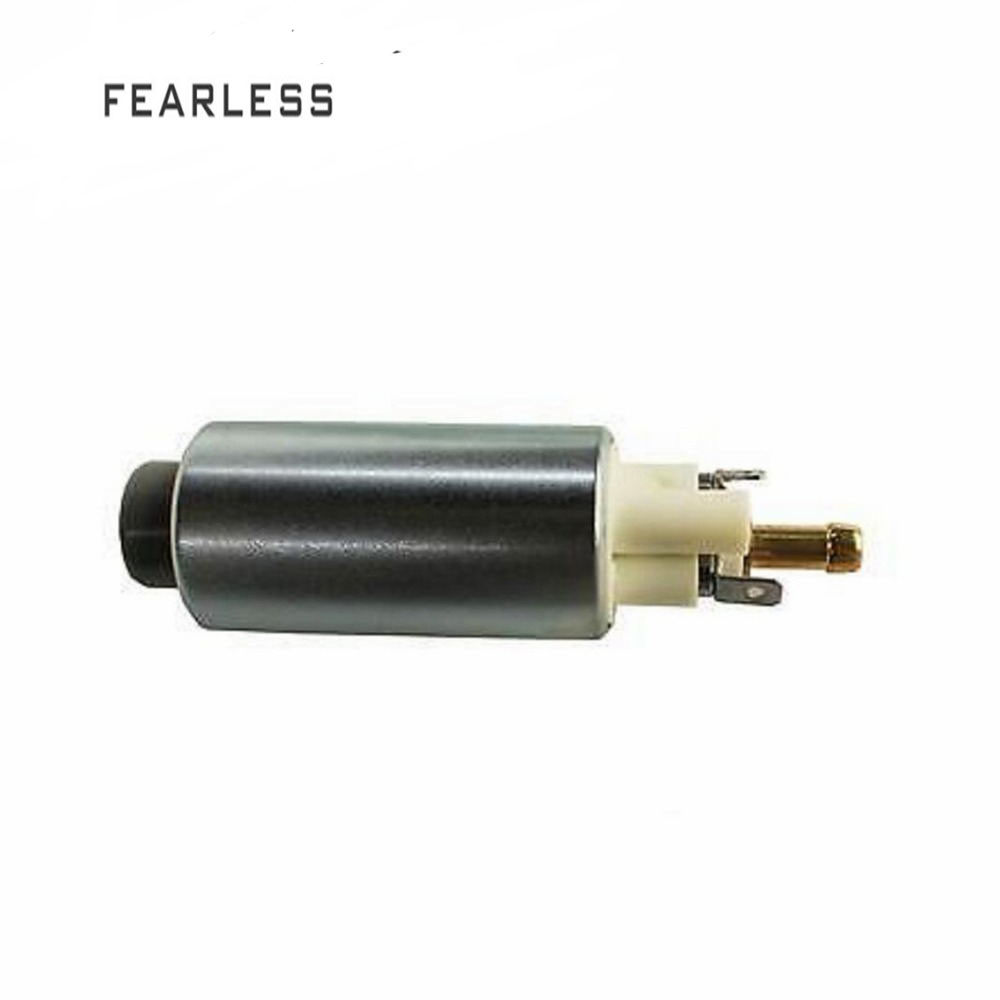 Electric Fuel Pump For Ford Aerostar Mercury Sable Lincoln Continental Volvo 850 Mazda B2300 Saab 900 EP314 TP 207 in Fuel Supply Treatment from Automobiles Motorcycles
