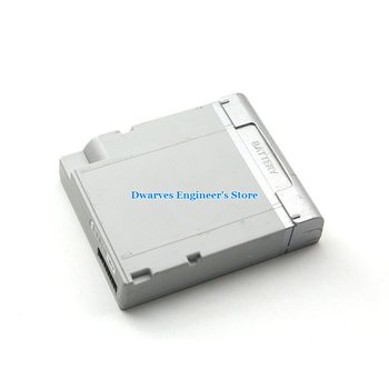 Genuine CF-VZSU66U VZSU66 Battery For Panasonic Toughbook CF-C1 CF-C1AT01GGE Laptop battery 7.4V 43Wh