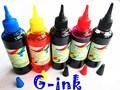 Pgi-520bk tinte de tinta para canon pixma mp990 mx860 mx870 mp540 mp550 mp560 mp620 mp630 mp640 ip3600 ip4600 ip4700 impresora, foto tinta