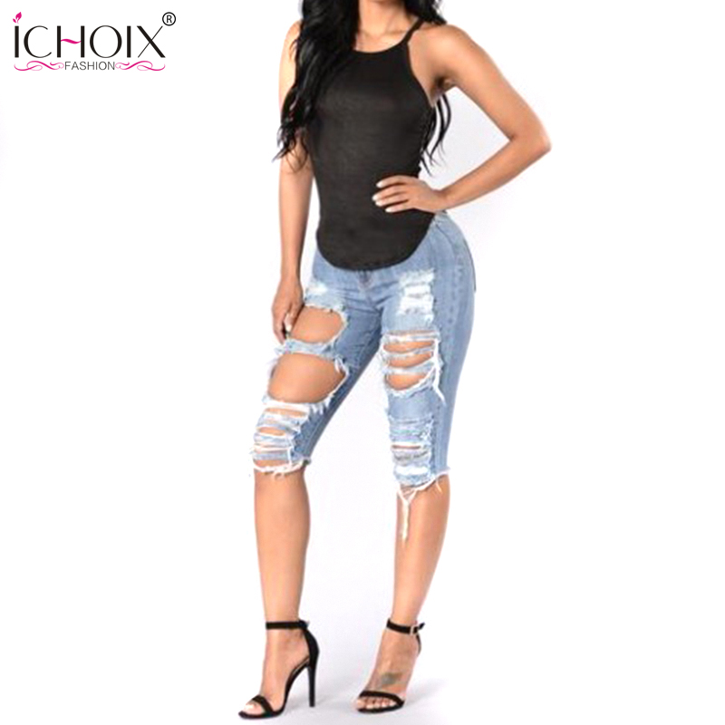 Online Get Cheap Jeans Women Cute -Aliexpress.com | Alibaba Group