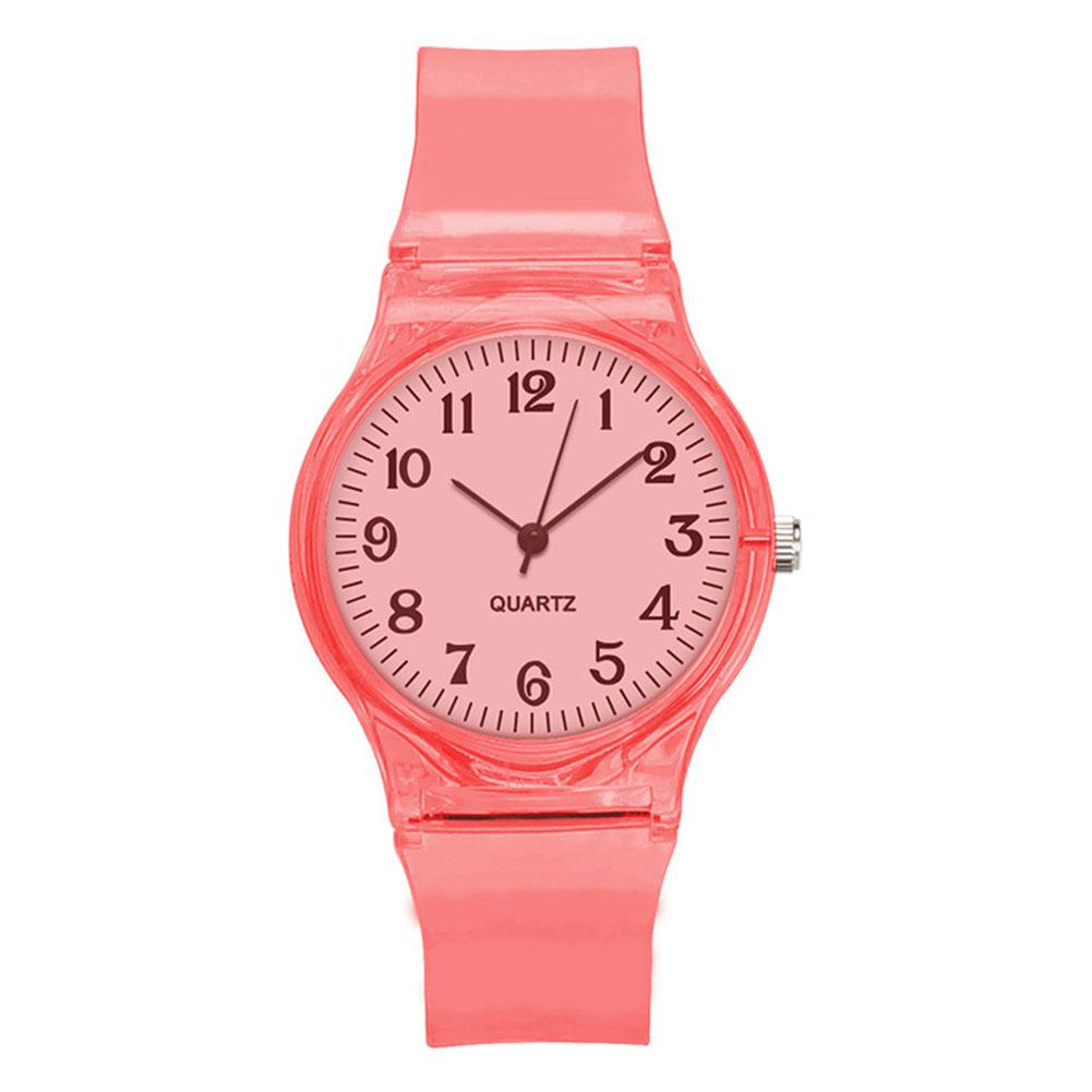 New Lovers for Men and Women Watches