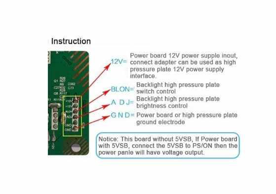 SKR.03 8501 Универсальный ЖК-светодиодный ТВ контроллер драйвер платы PC/VGA/HDMI/USB + подключения линий заменить V29 V59 V56.03 русский