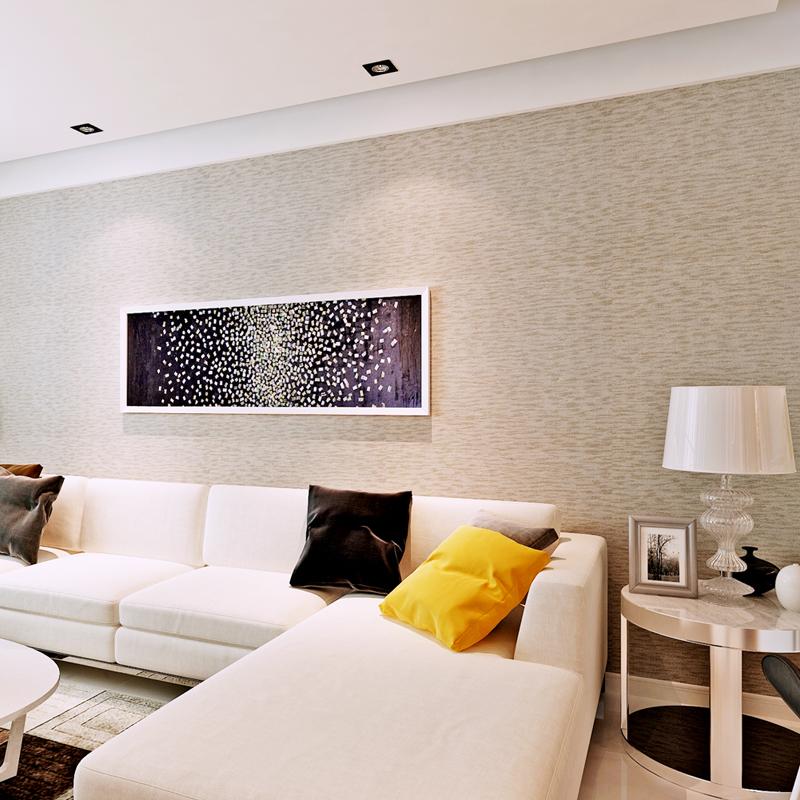 superficial moderno estampado parte posterior del papel pintado pared de vinilo mejor decoracin del hogar ecolgico