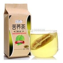 Желудка чаи настоящий детоксикации зерно чай! травяные органических органический здоровья натуральный