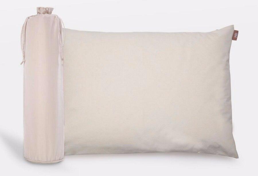 Original xiaomi Pillow 8H Natural latex best Environmentally safe material Pillow Z1 healthcare Good sleeping xiaomi smart home