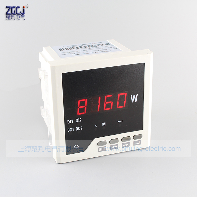 3 Phase Power Monitor : Online get cheap phase power monitor aliexpress