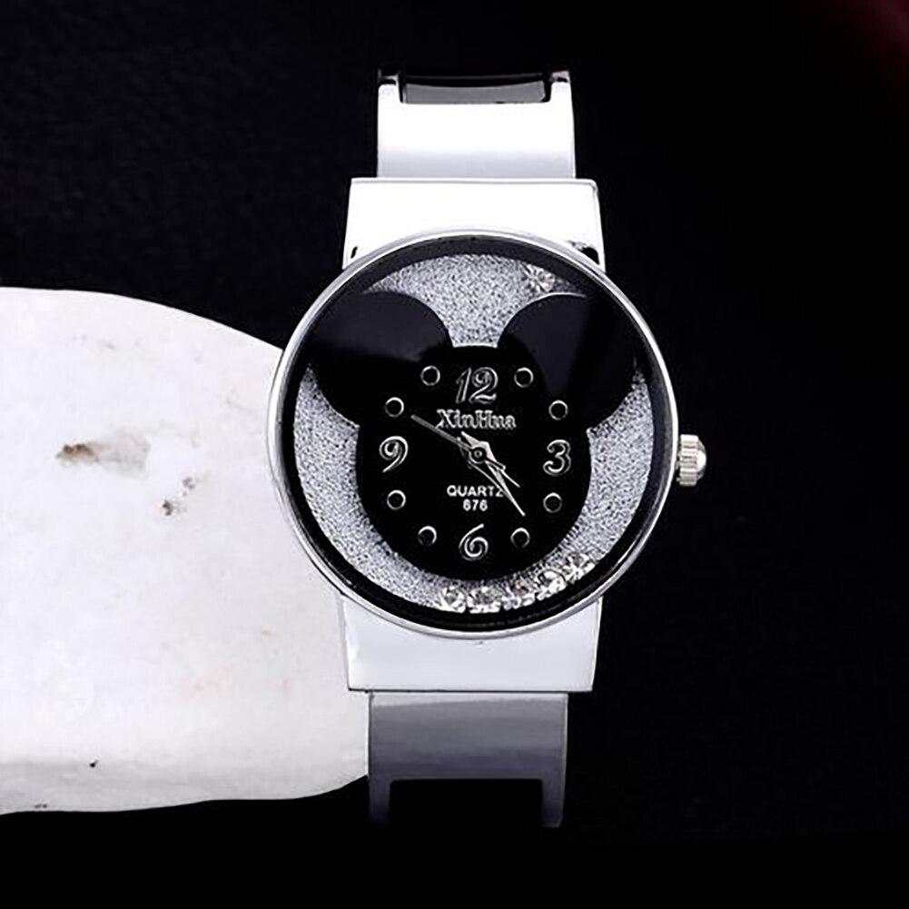 Лидер продаж 2020, женские часы, модные женские повседневные кварцевые часы, женские часы с браслетом, часы, женские часы, подарки для женщин