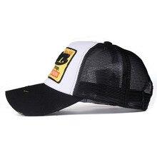 [Xthree]summer snapback hat baseball cap mesh cap cheap cap casquette bone hat for men women casual gorras