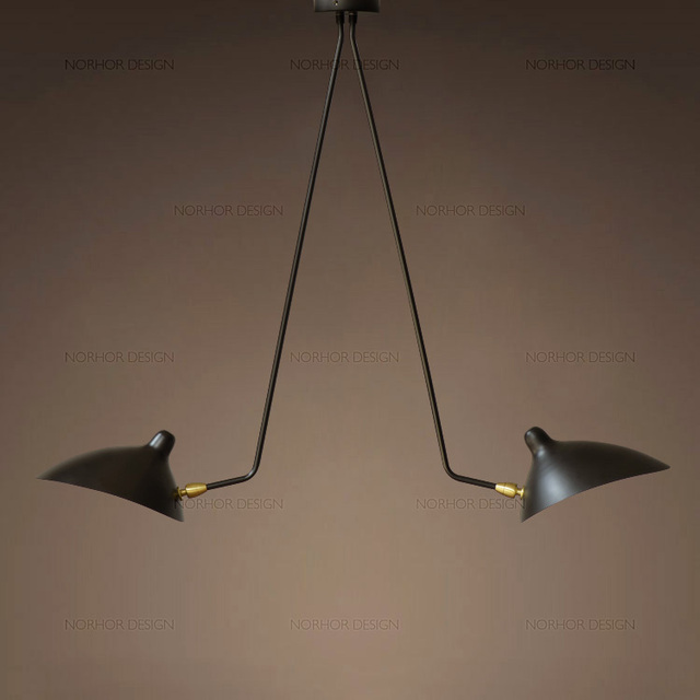 french lighting designers. Y Nordic Expression / French Modern Design Tribute SergeMouille Pole Lamps Long Arm Two Lighting Designers E