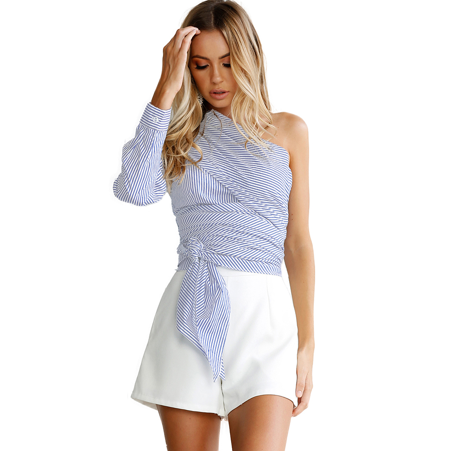 Popular Oversized Off Shoulder T Shirts-Buy Cheap Oversized Off ...