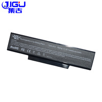 Special Price New 6 Cells Laptop Battery For Asus A72 K72 K73 N71 N73 X77