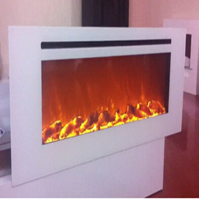 Free Shipping Modern Flame Electric Fireplace G 01 4 In Fireplaces From Home Liances On Aliexpress Alibaba Group