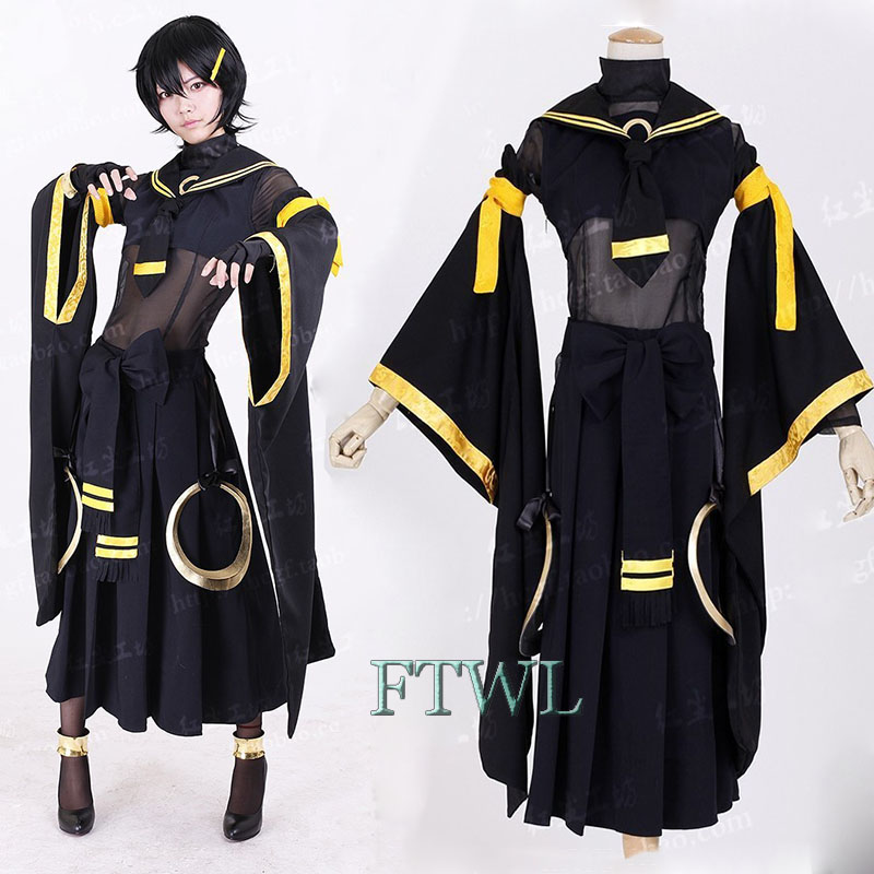 buy anime cosplay pokemon umbreon costume women halloween costumes for party dress custom made from reliable costumes for parties suppliers