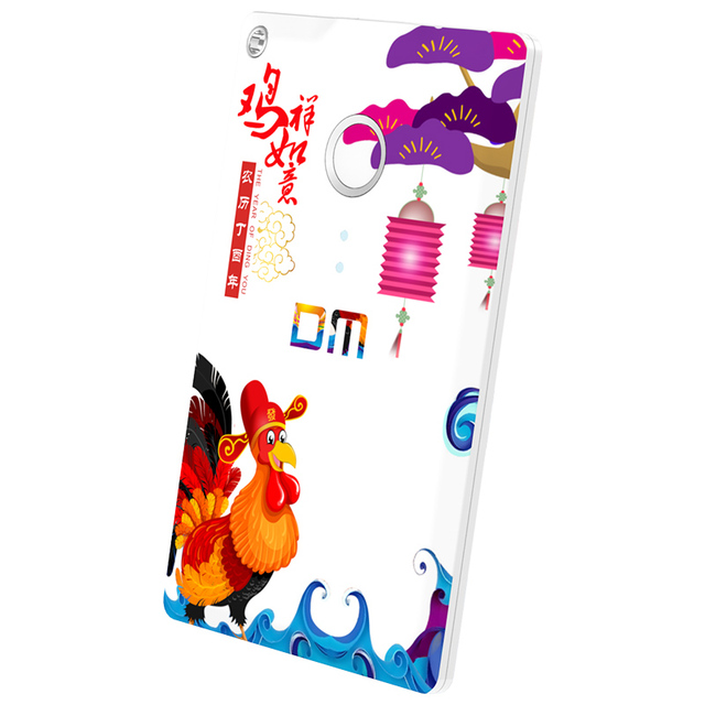 Бесплатная доставка DM WFD009 64 ГБ WI-FI Флэш-Накопителей USB WIFI Для iPhone/Android/PC Smart Pen Drive памяти Usb Stick