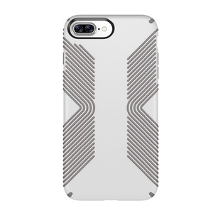 Image 2 - Dành Cho iPhone 7 Plus Ốp Lưng Cứng Cao Cấp TPU Mỏng Lưng Bảo Vệ Ốp Lưng Điện Thoại Iphone 7 Có Bán Lẻ hộp iPhone X XR