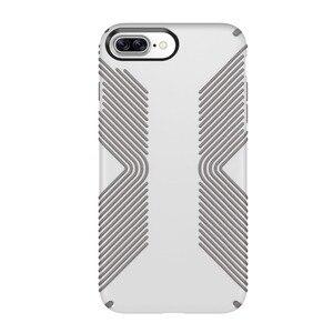 Image 2 - עבור iphone 7 בתוספת מקרה כיסוי קשיח יוקרה Slim TPU מגן חזור טלפון מקרה עבור iphone 7 מקרה עם הקמעונאי תיבה עבור iphone x xr