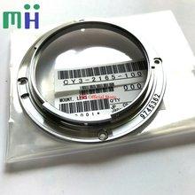 NIEUWE 24 70 2.8L Bajonetvatting Ring Voor Canon 24 70mm 2.8L CY3 2165 000 Reparatie Vervanging