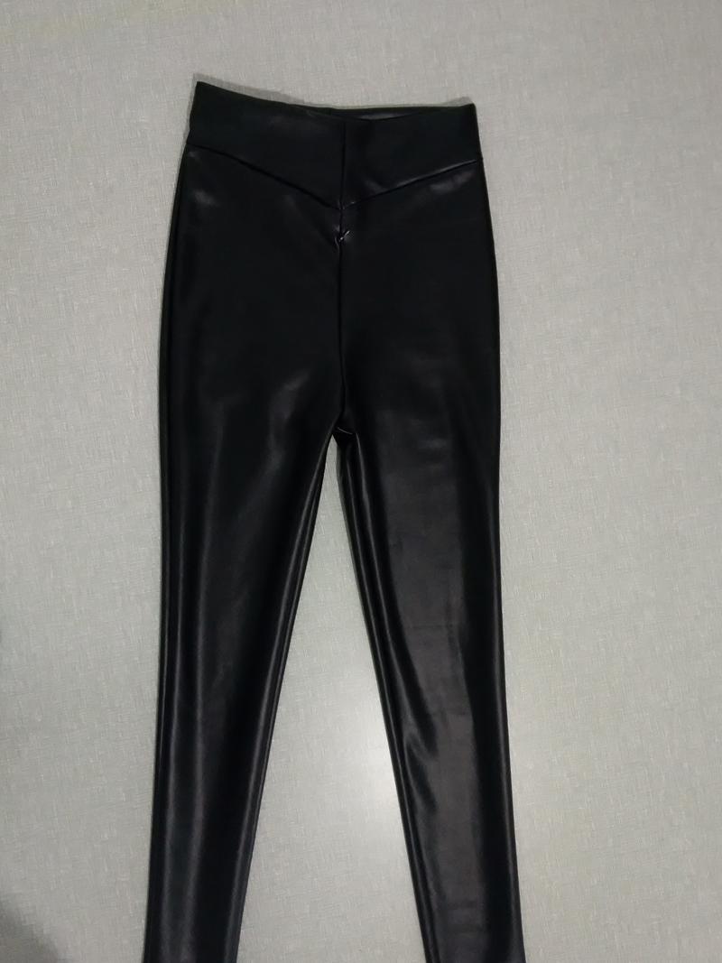 mais plutônio leggings 70 6