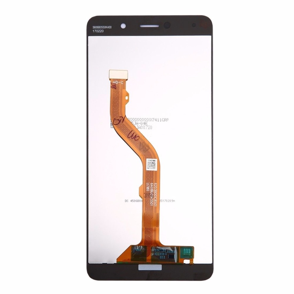 For Huawei Mate 9 Lite LCD Screen and Digitizer Full Assembly white or black