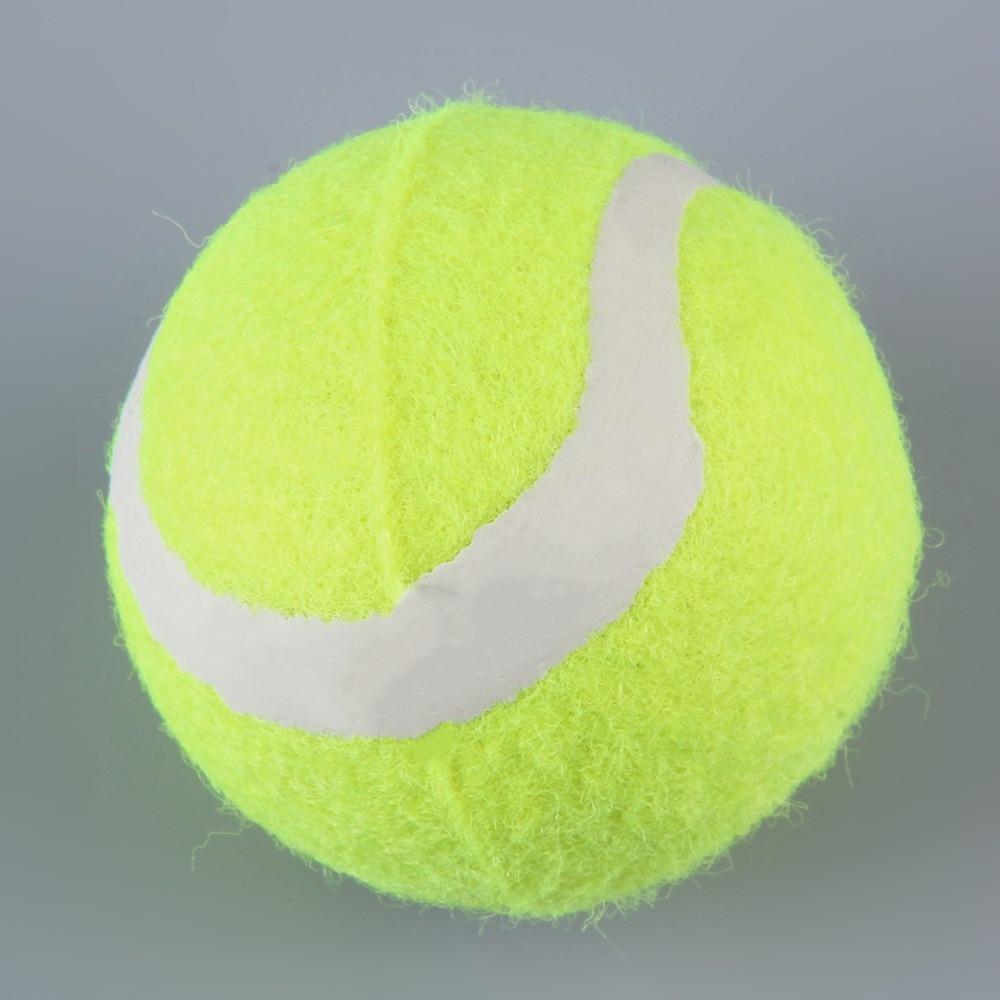 New Big Pets Dog Tennis Ball Pet sport Thrower Chucker Launcher Play Toy Free Shipping