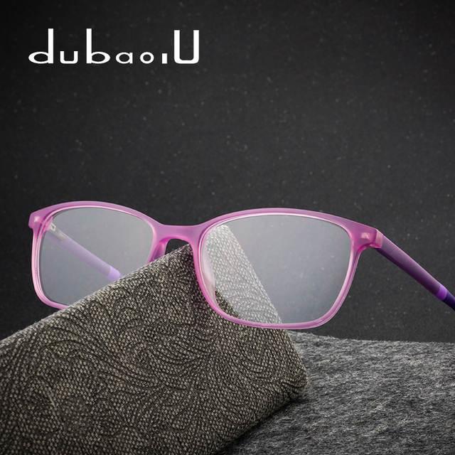 e888ebe8430 Online Shop TR90 Kids Glasses Frame Fashion Clear Anti-blue Transparent  Optical Myopia Nerd Oval Child Eyeglasses Frame  MX03-04