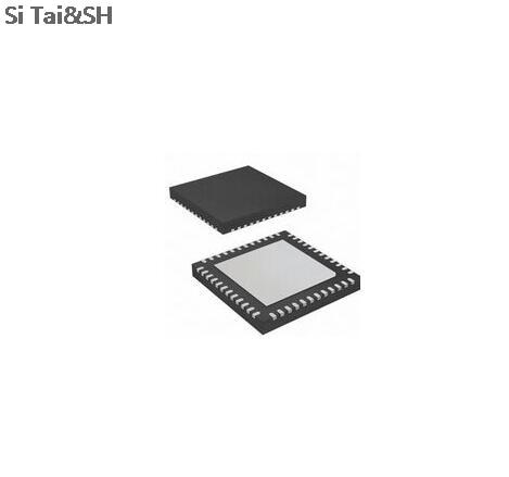 1PCS RTD2136R  RTD2136S RTD2132S RTD2132R RTD2136N QFN Integrated Circuit
