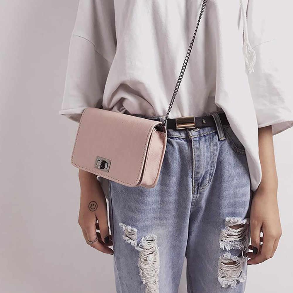 20 # Worean сумка на плечо роскошные сумки женские Сумки Дизайнерская версия роскошные дикие девочки маленькая квадратная сумка-мессенджер bolsa feminina