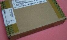 QLA2460 4 ГБ PCI-X 1 год гарантии