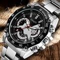 Fashion Wrist Watch Men Boy Quartz Watches Ourdoor Cool Sport Wristwatch Free Shipping by ePacket Drop Ship