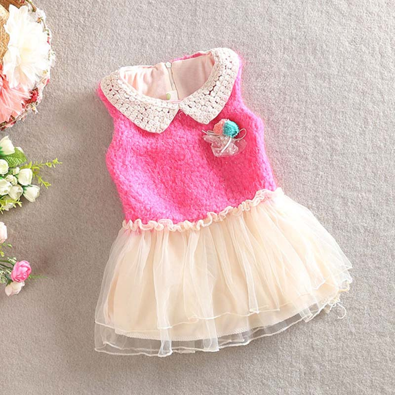 beautiful baby clothes Kids Clothes Zone